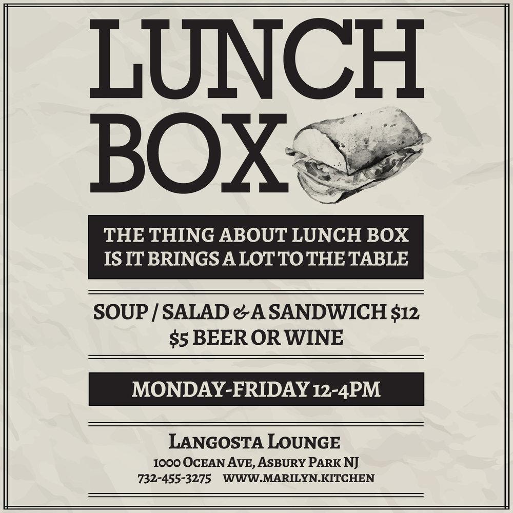 Social-Image-Lunchbox.jpg