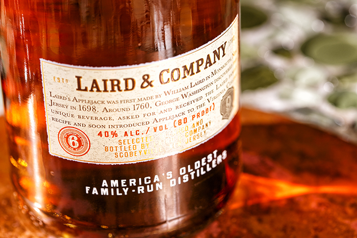 lairds-apple-jack-17-amesse-photography_resized.jpg