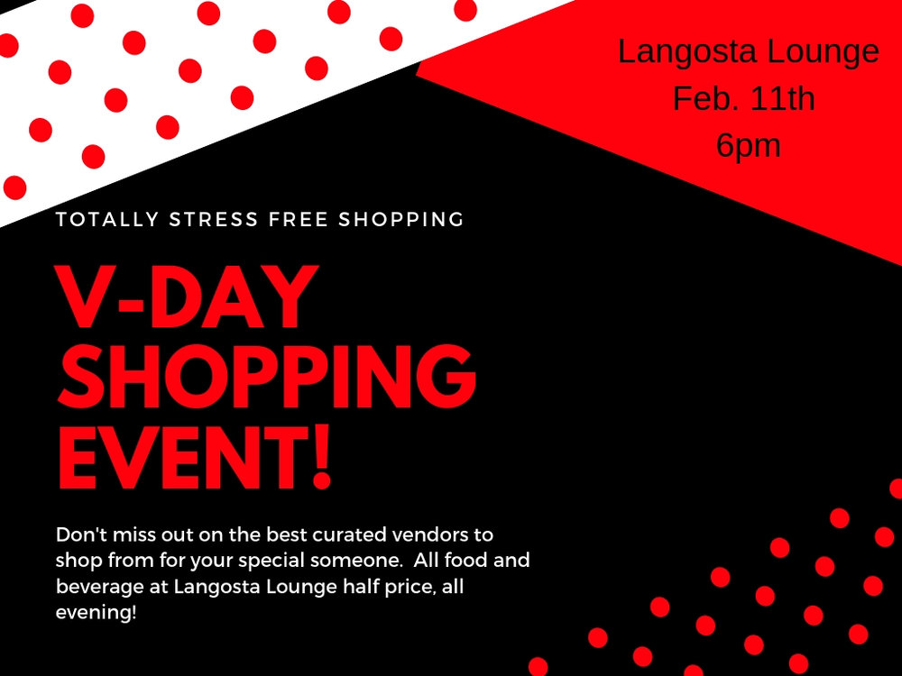 Langosta Lounge VDay Shopping Event.jpg