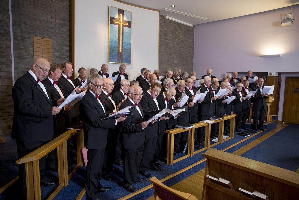 UNP Lloyds 39217 Chelmsford Male Voice Choir002.JPG