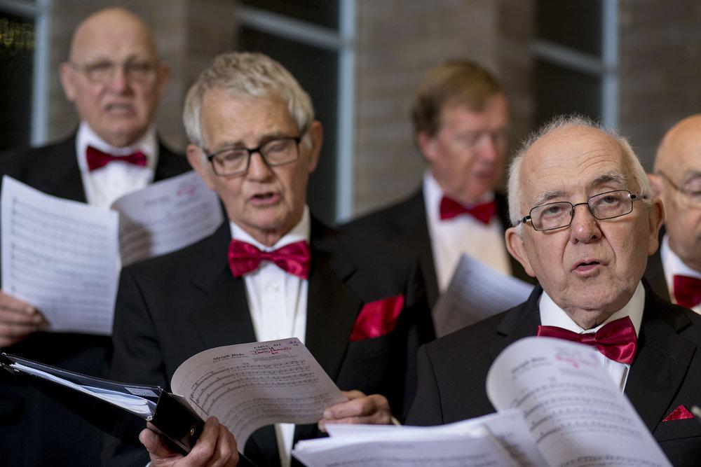 UNP Lloyds 39217 Chelmsford Male Voice Choir003.JPG