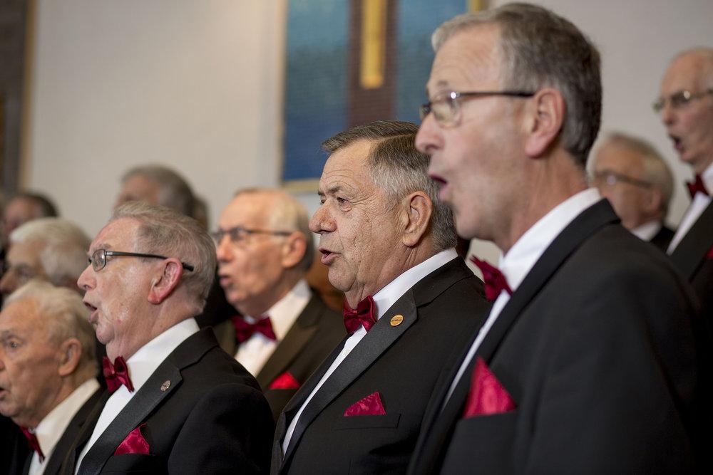 UNP Lloyds 39217 Chelmsford Male Voice Choir004.JPG