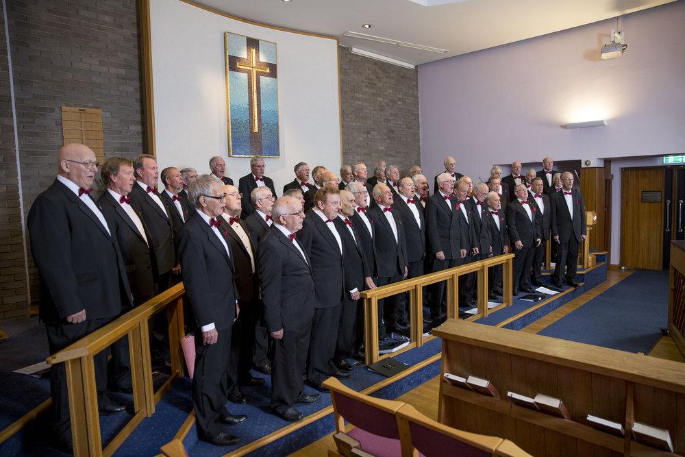 UNP Lloyds 39217 Chelmsford Male Voice Choir005.JPG