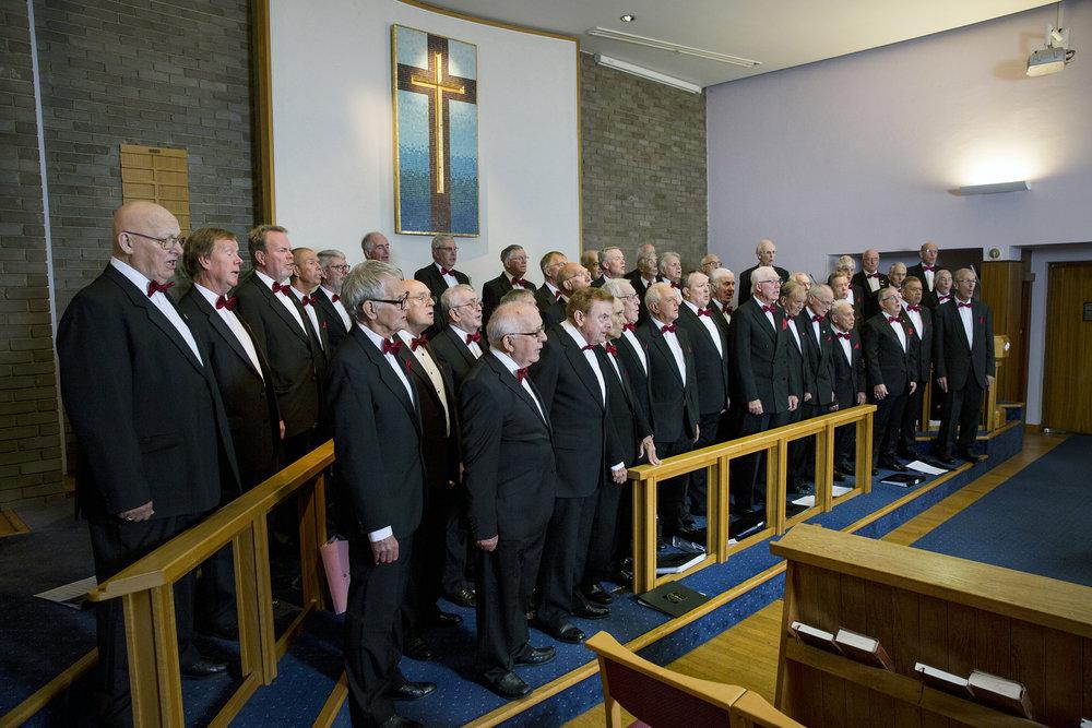 UNP Lloyds 39217 Chelmsford Male Voice Choir006.JPG