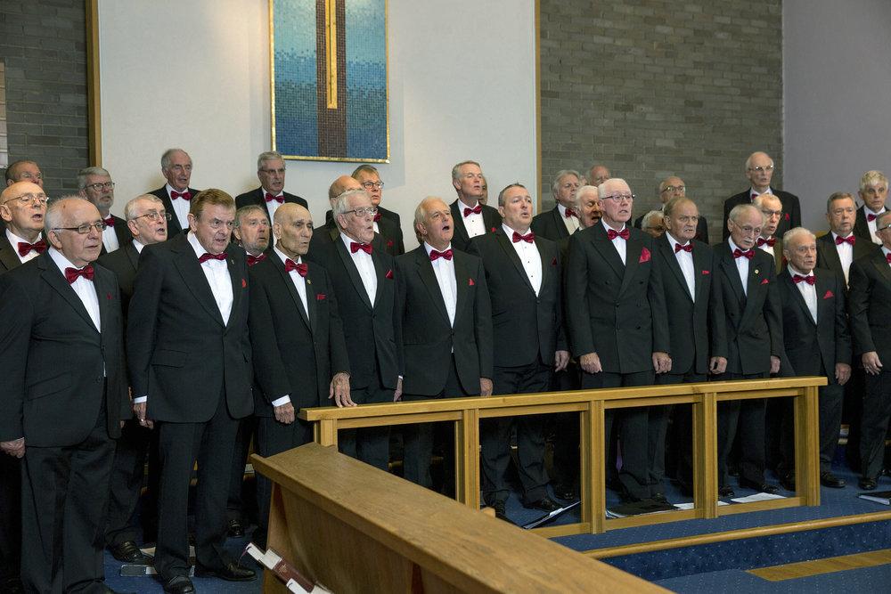 UNP Lloyds 39217 Chelmsford Male Voice Choir007.JPG