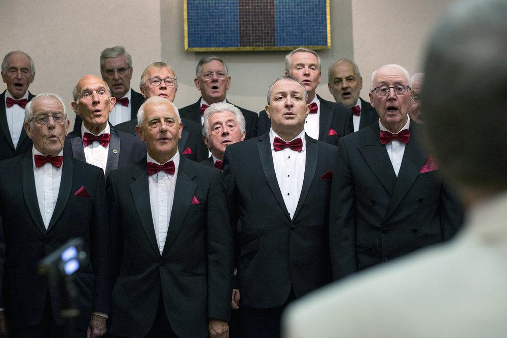 UNP Lloyds 39217 Chelmsford Male Voice Choir008.JPG