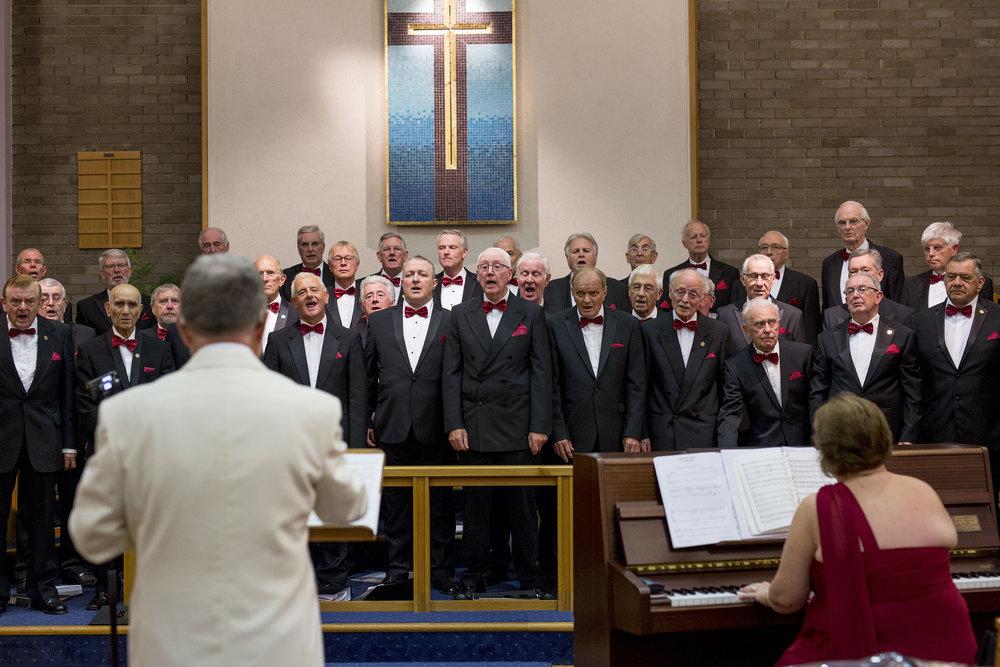 UNP Lloyds 39217 Chelmsford Male Voice Choir009.JPG