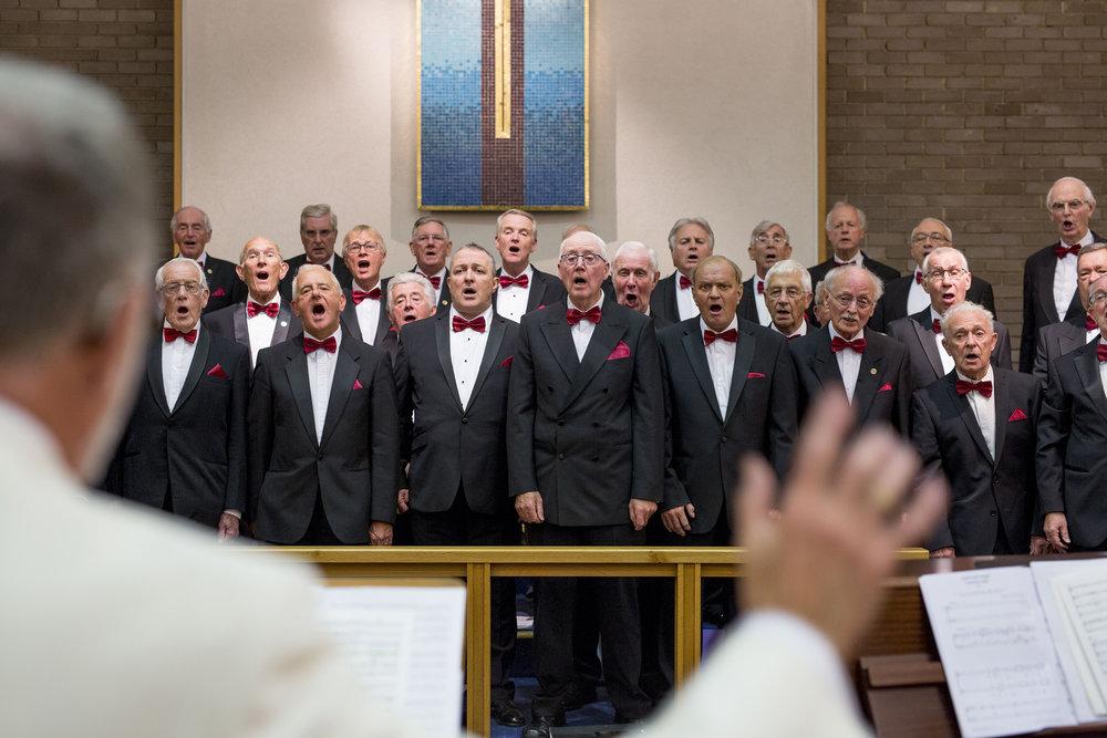 UNP Lloyds 39217 Chelmsford Male Voice Choir010.JPG