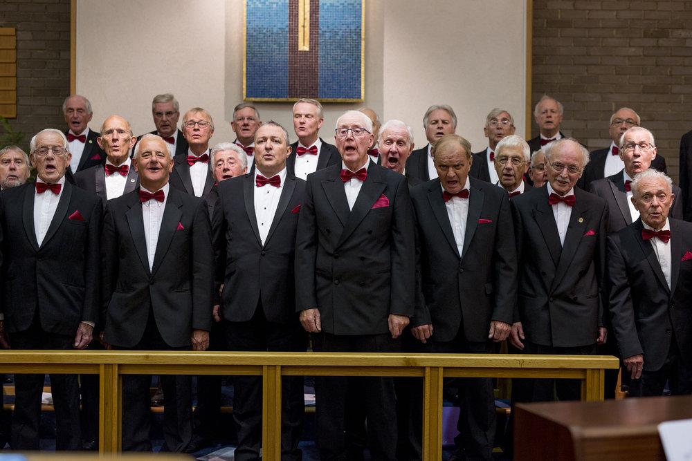 UNP Lloyds 39217 Chelmsford Male Voice Choir011.JPG