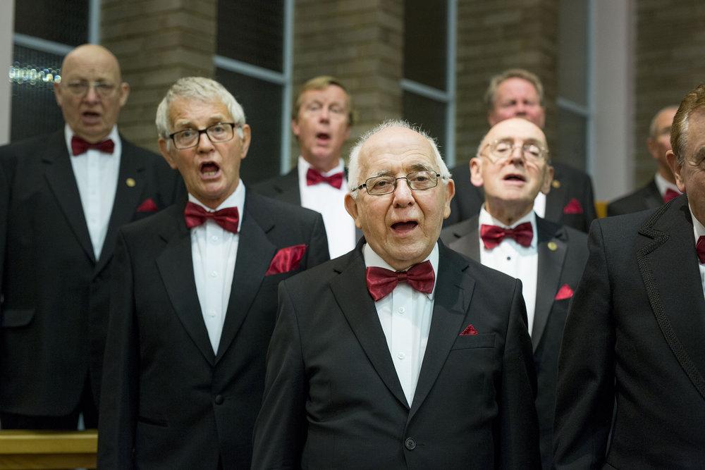 UNP Lloyds 39217 Chelmsford Male Voice Choir012.JPG