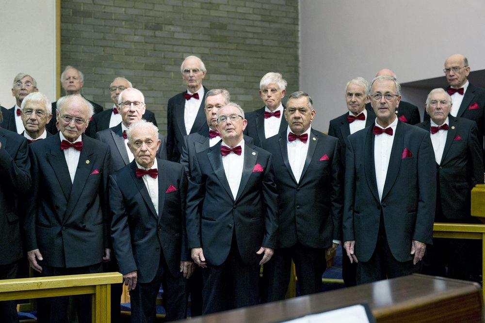 UNP Lloyds 39217 Chelmsford Male Voice Choir013.JPG