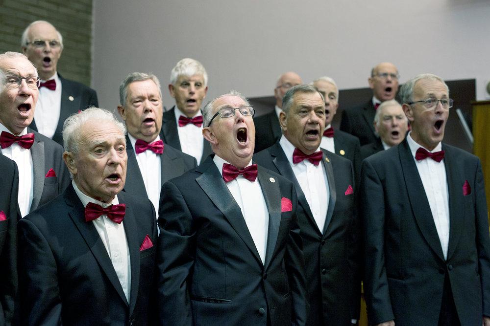 UNP Lloyds 39217 Chelmsford Male Voice Choir014.JPG