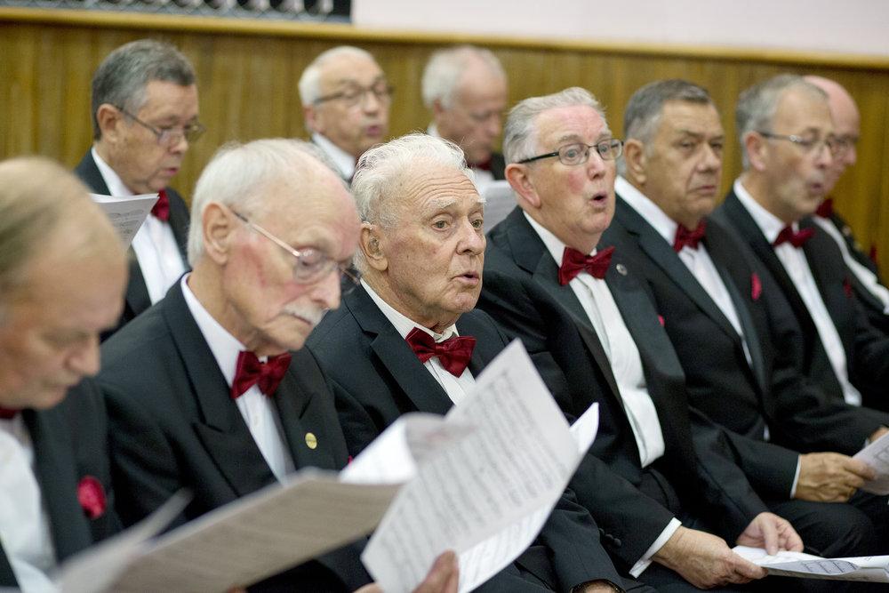 UNP Lloyds 39217 Chelmsford Male Voice Choir016.JPG