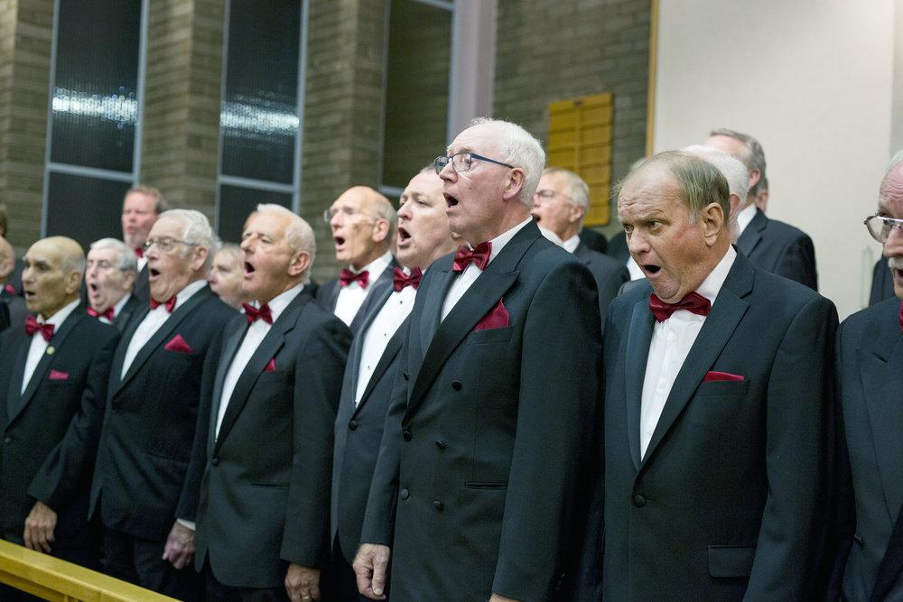 UNP Lloyds 39217 Chelmsford Male Voice Choir015.JPG