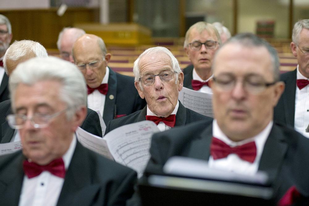 UNP Lloyds 39217 Chelmsford Male Voice Choir017.JPG