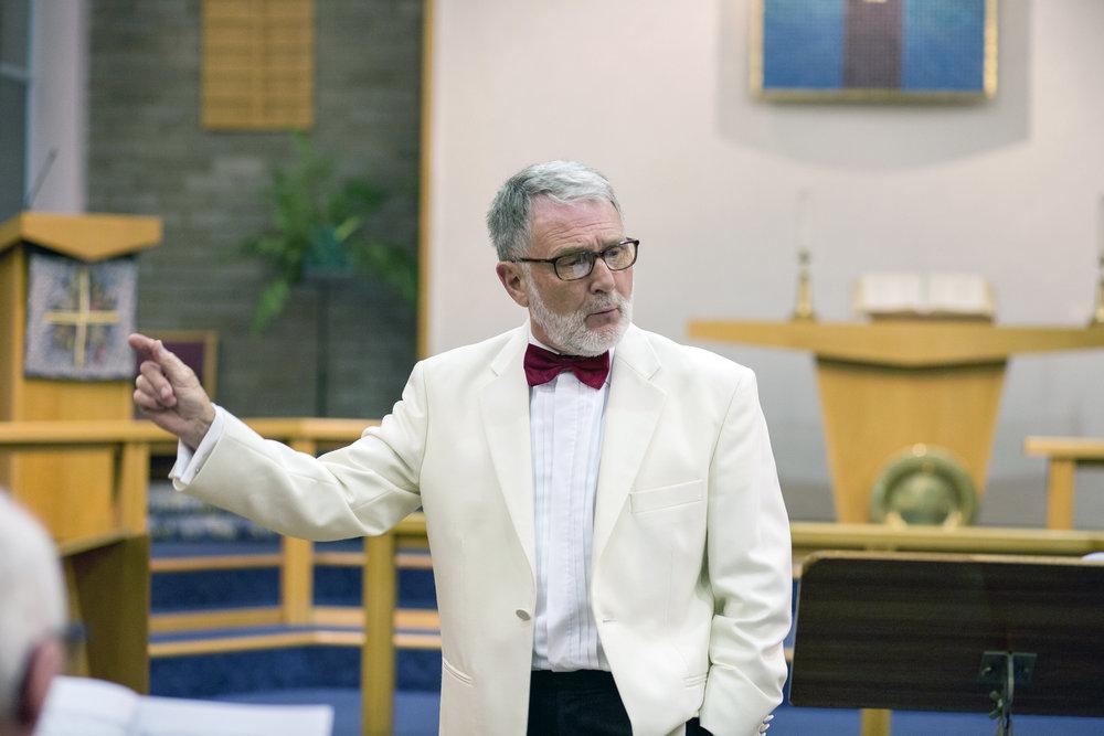 UNP Lloyds 39217 Chelmsford Male Voice Choir018.JPG