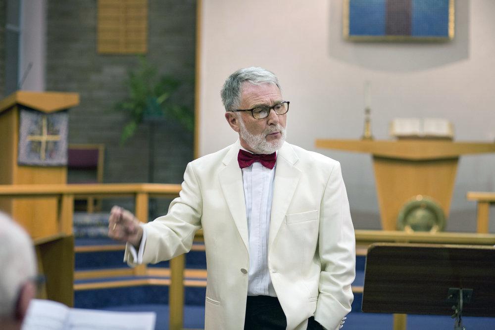 UNP Lloyds 39217 Chelmsford Male Voice Choir019.JPG