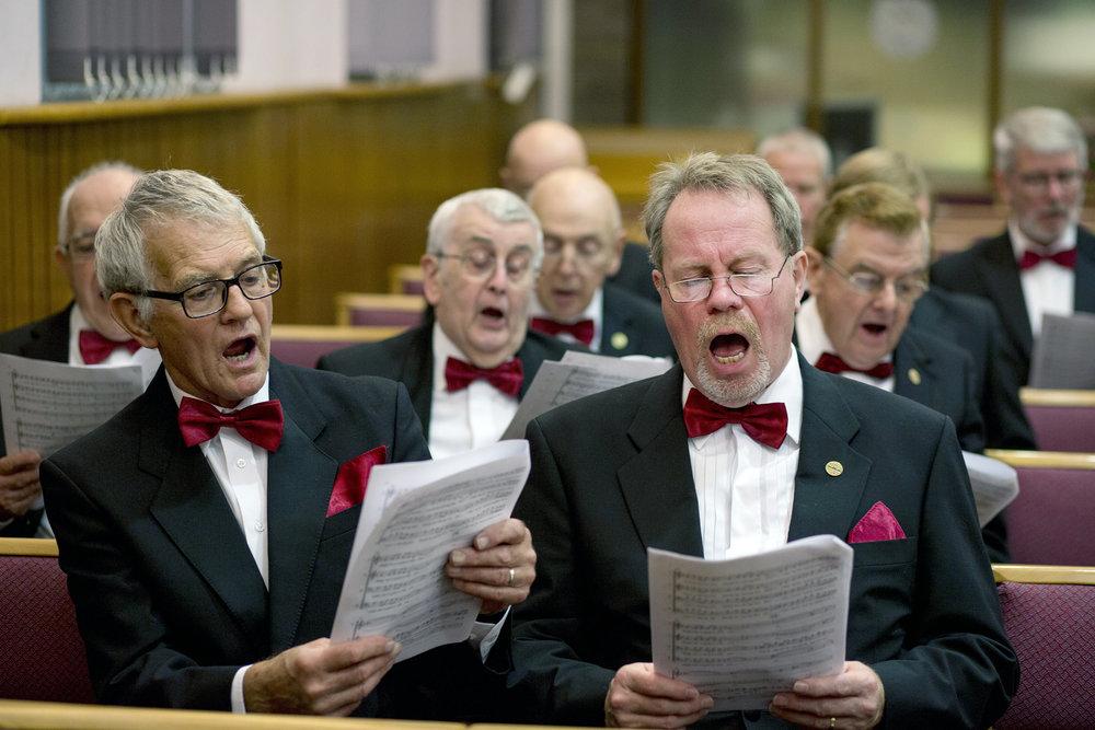 UNP Lloyds 39217 Chelmsford Male Voice Choir021.JPG