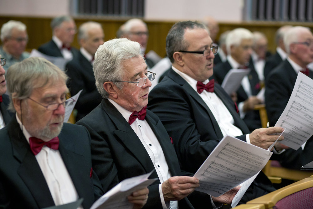 UNP Lloyds 39217 Chelmsford Male Voice Choir022.JPG