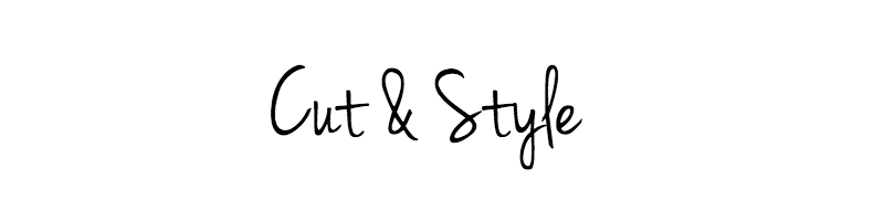cut_style.jpg