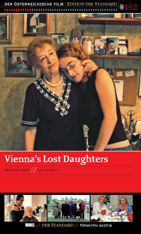 Vienna´s Lost Daughters (2007)