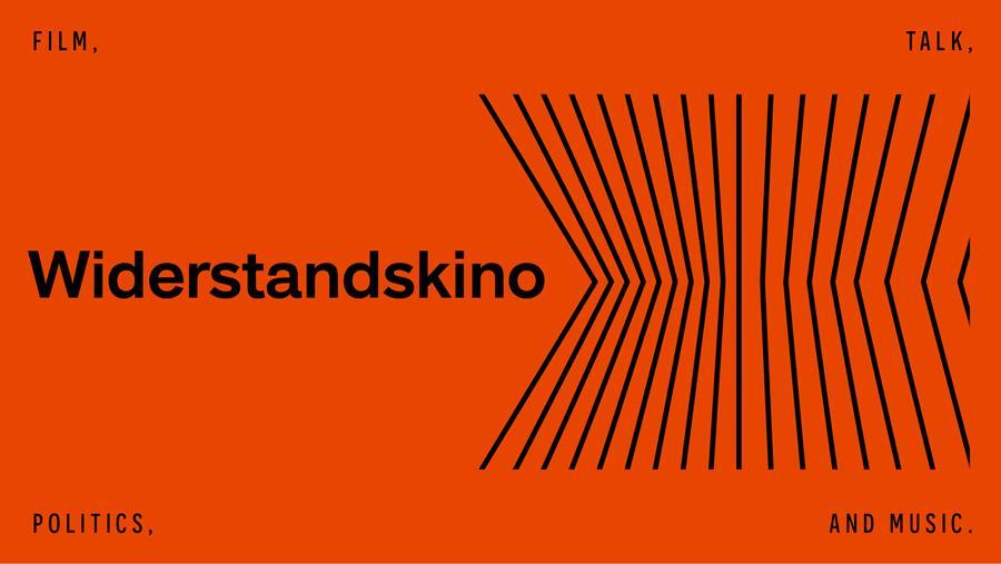 SK_Widerstandskino2-Website-Header.jpg