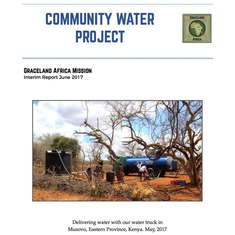 Cover WH Project June 2017 WEB.jpg
