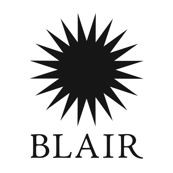 Submissions — Blair
