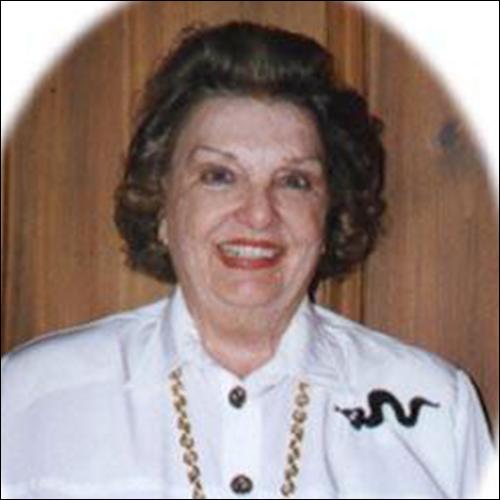 Nancy Rhyne.png