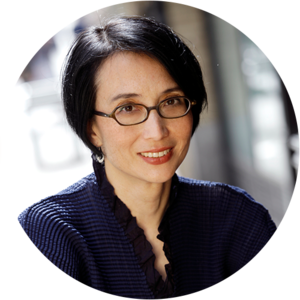 May-lee-Chai-Author-Photo-by-Jeni-Fong.png