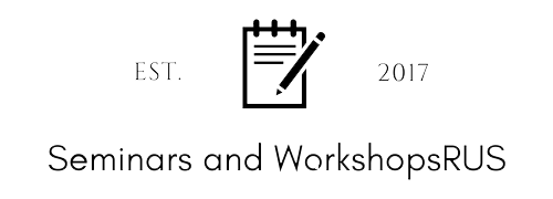 Seminars and WorkshopsRUS