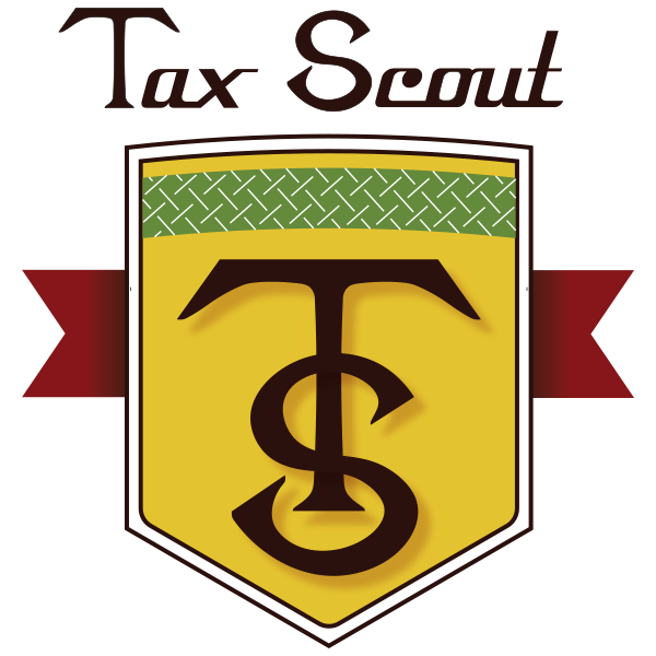 Tax Scout