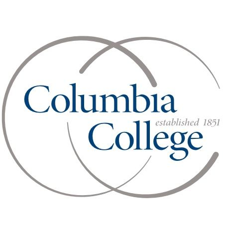 Columbia-College.jpg
