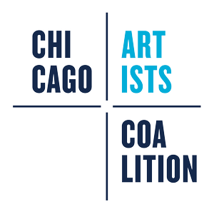 chicago-artists-coalition.png