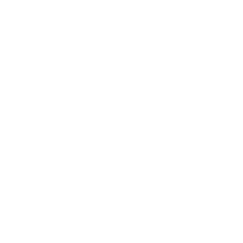 Bacco's-ID.png