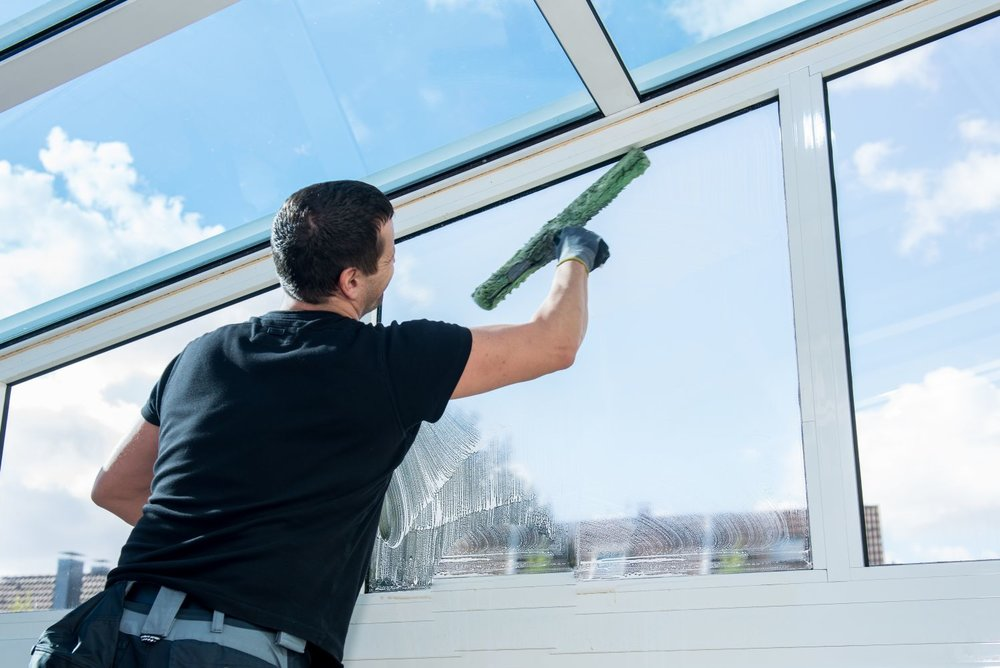 Benefits-Of-Commercial-Cleaning-Services-For-Your-Business.jpg