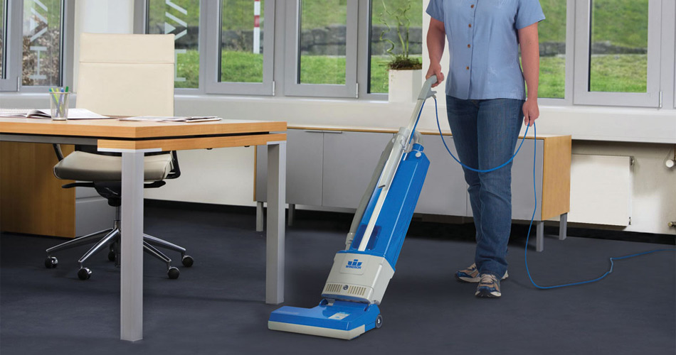 commercial-cleaning-big.jpg