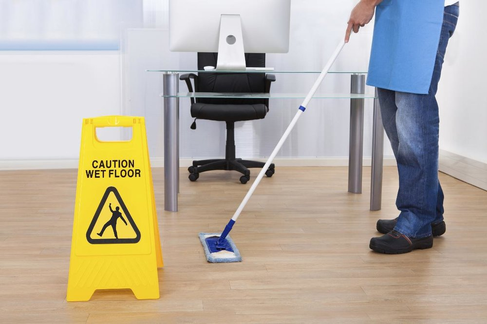 Commercial-Cleaning-Checklist.jpg