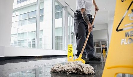 Commercial-Cleaning-Servicesjpg.jpg
