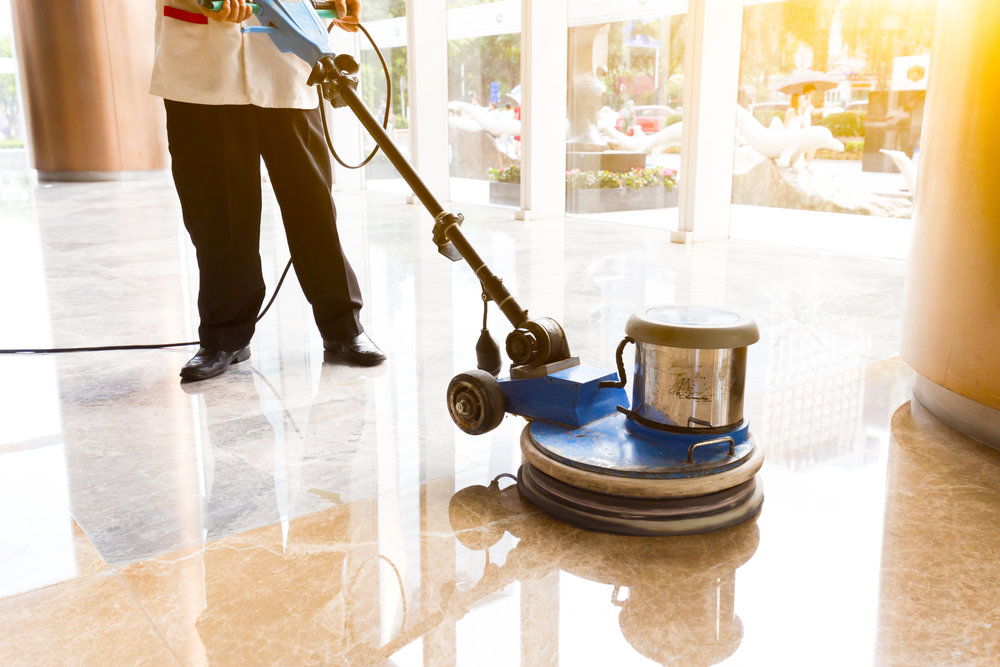 commercial-cleaning-company-washington-dc.jpg