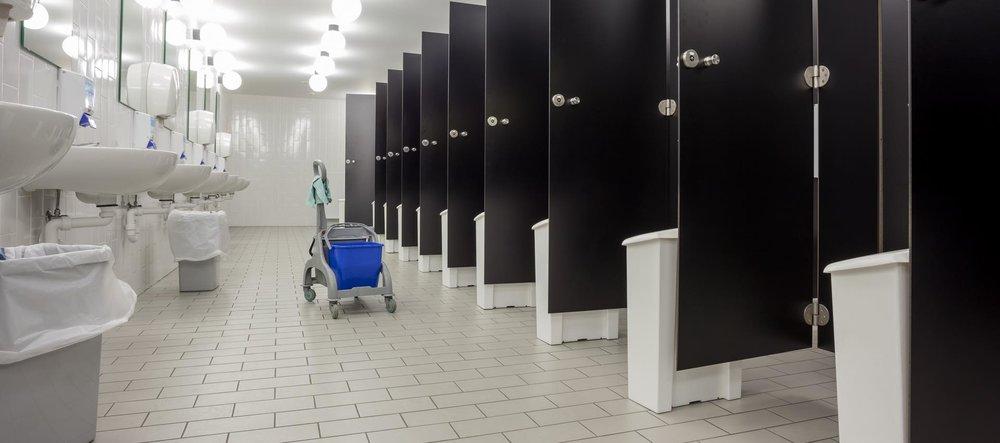 clean-commercial-restroom.jpg