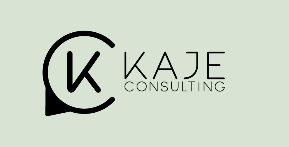 K M Designs kaje consulting km designs