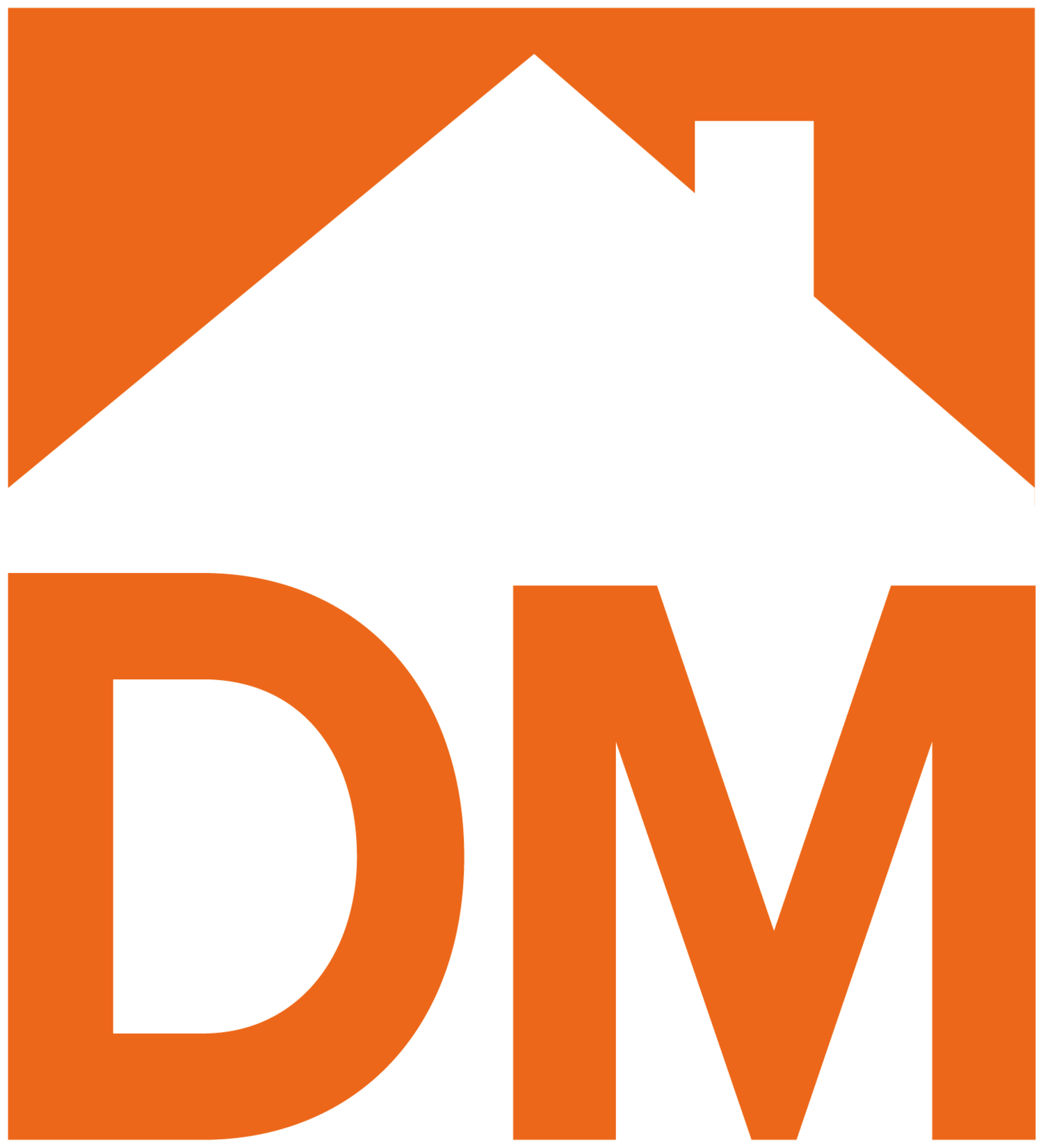 Dave Munday Property Maintenance