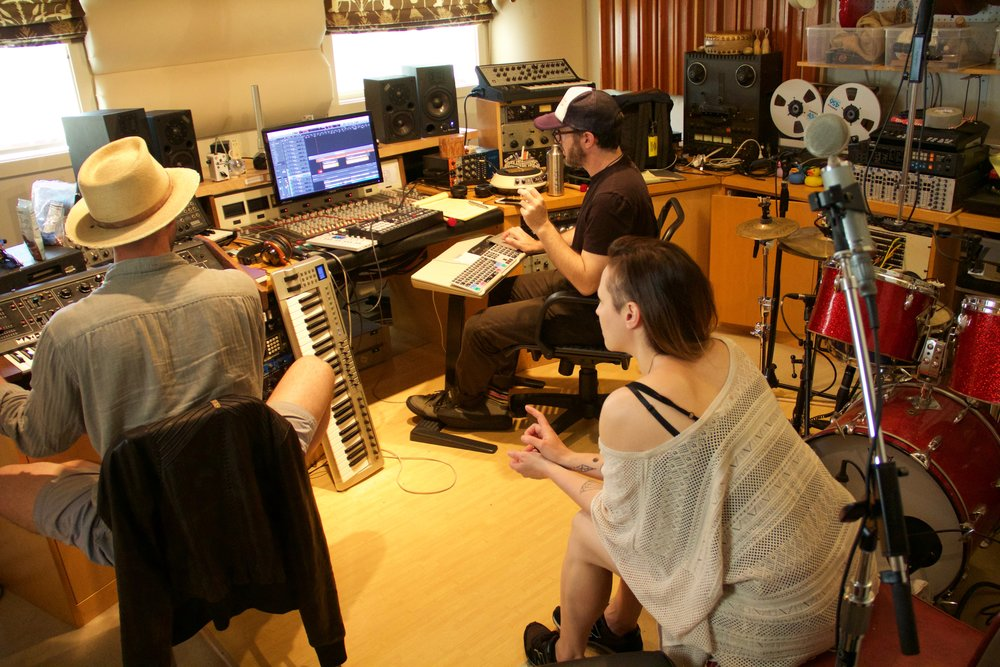 Studio View_carole.jpg