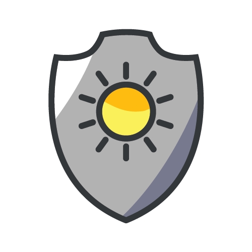 Sun Shield.png