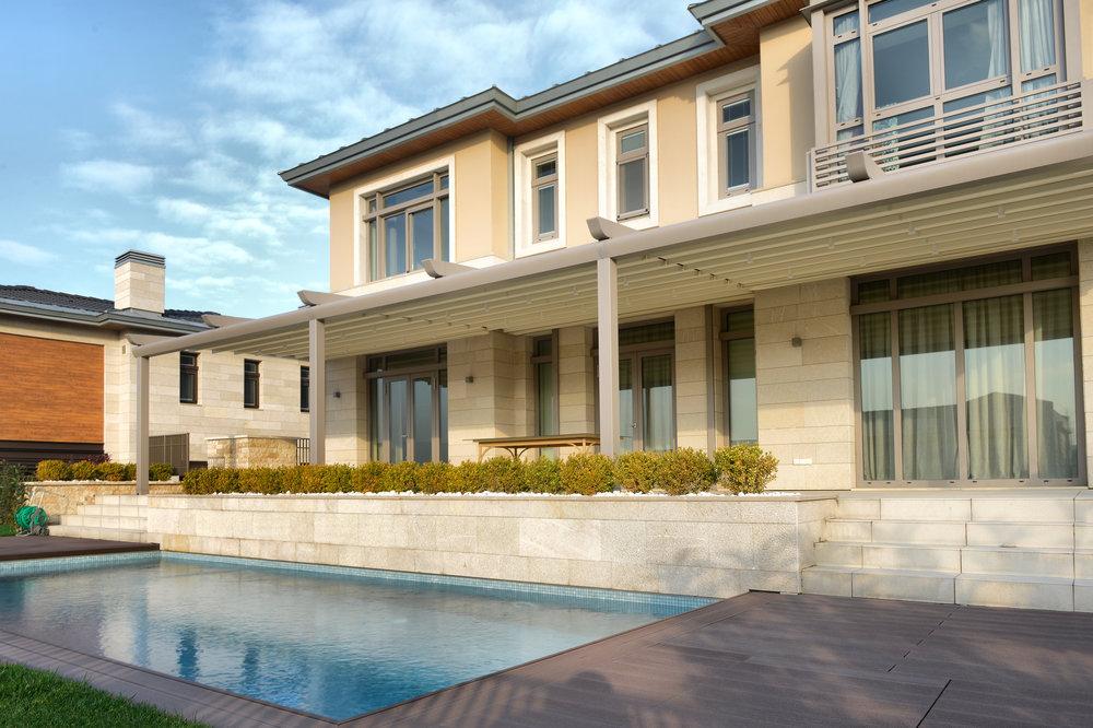 pergola_roof_house_frontview.jpg