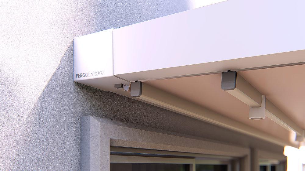 pergola-awning-retractable-motorized-avantgarde-spot-light.jpg