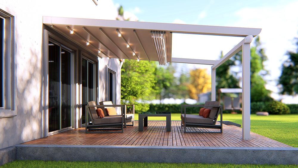 pergola-awning-retractable-motorized-avantgarde-outdoor-backyard.jpg