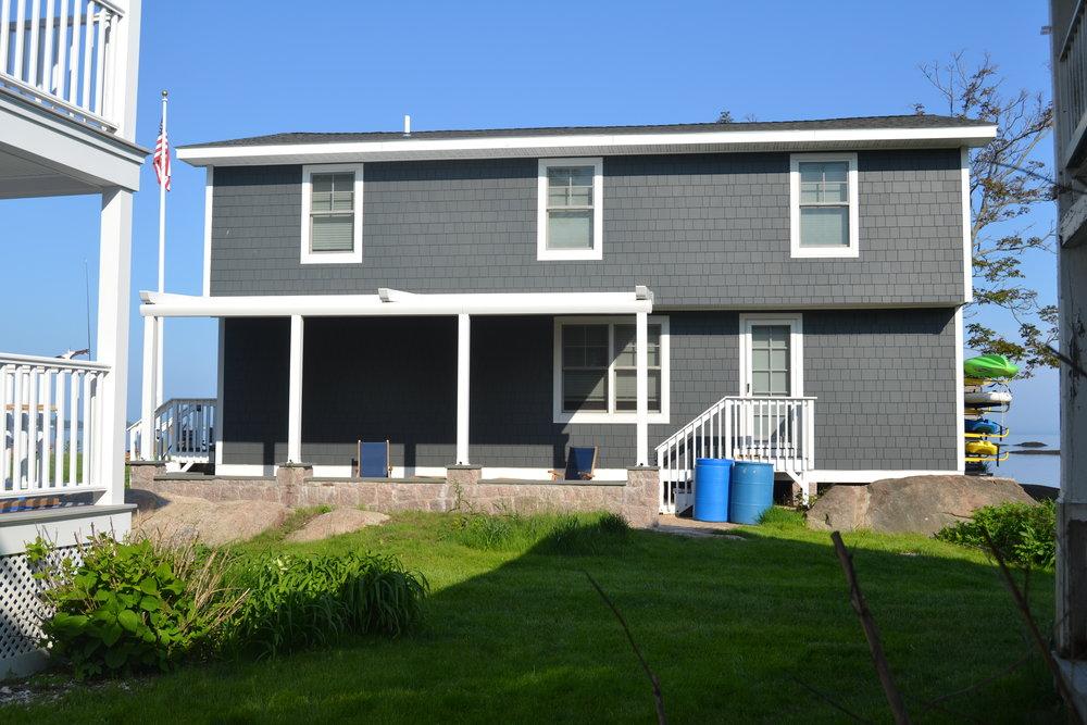 pergola-retractable-canopy-roof.JPG