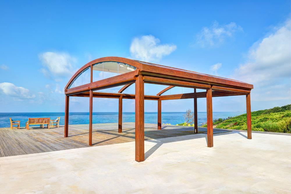 pergola_roof_arch_freestanding_gazebo.jpg